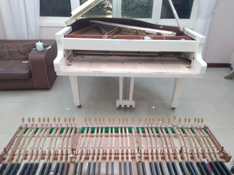 Sua_dan_piano_boi_thien_di_piano - 48