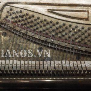 Phục Chế đàn Piano
