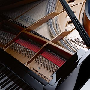 pianos.vn
