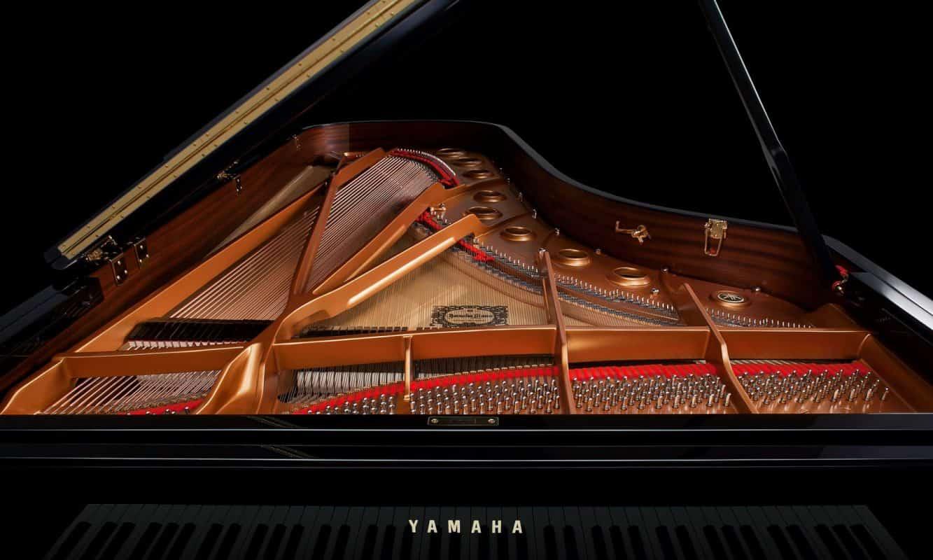 Pianos-background-image-10