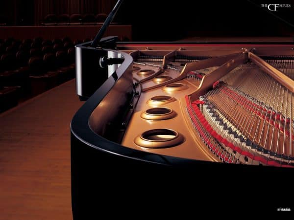 Pianos-background-image-14