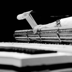 pianos-bua-dan