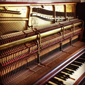 Pianos-upright-piano-1