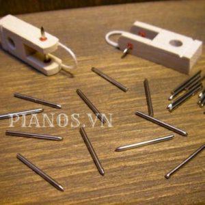 Pianos-vn-linhkien-16