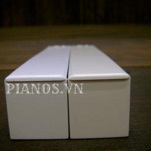 Pianos-vn-linhkien-5