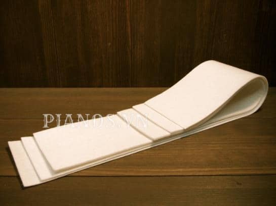 Pianos-vn-thay-mieng-da-chan-am