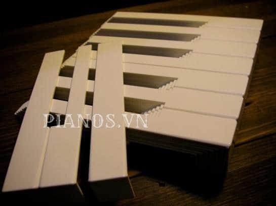 Pianos-vn-thay-phim-trang-1