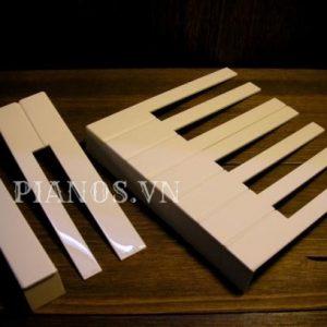 Pianos-vn-thay-phim-trang-2