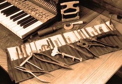 Pianos-xu-ly-ket-phim