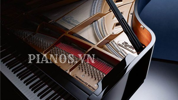 Sơn đàn Piano