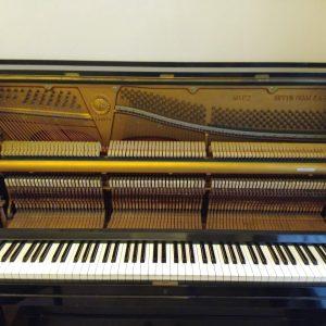Sửa đàn Piano - 13